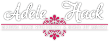 Wedding Hair and Make up Artist in Plymouth
