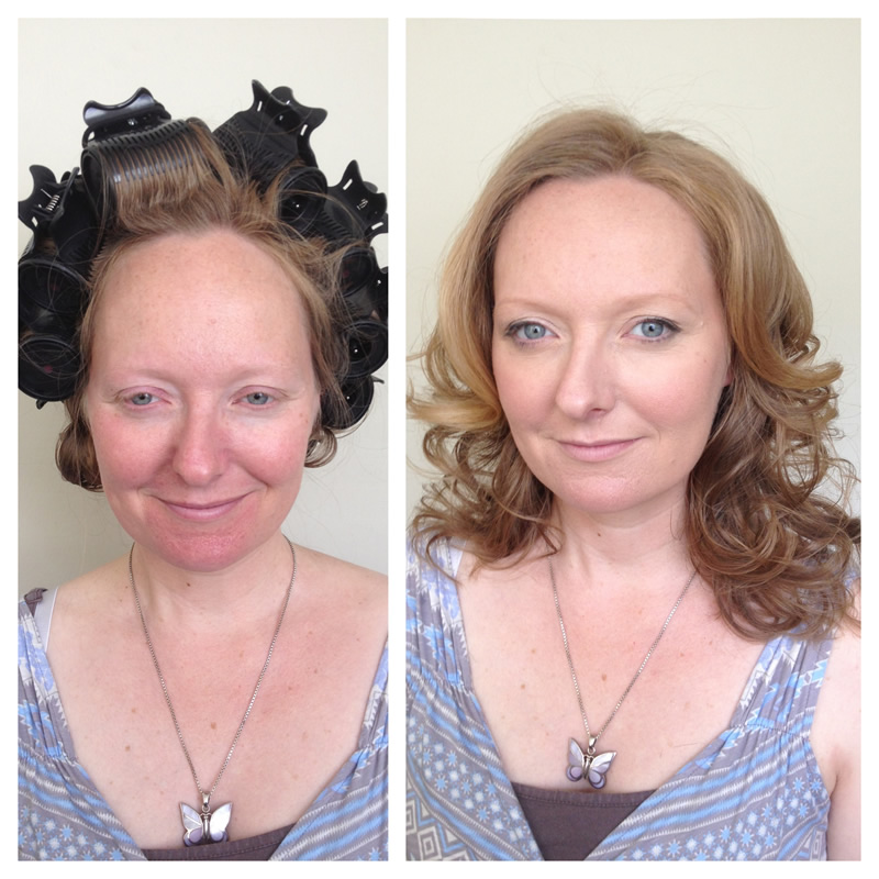 Makeup Portfolio | Wedding Hair And Makeup Plymouth Devon And Cornwall