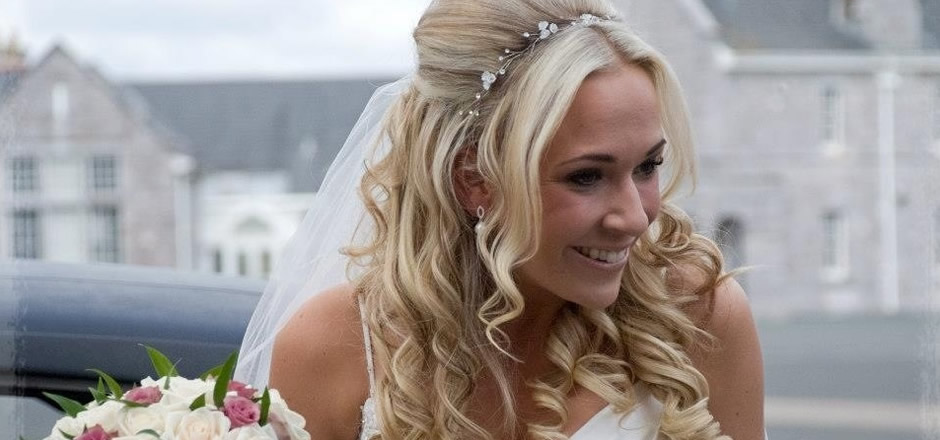 Wedding Hair Plymouth Wedding Hair Plymouth Wedding Hair And Makeup Plymouth