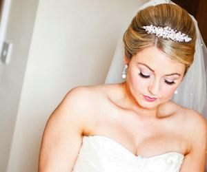 Wedding Makeup | Wedding Hair And Makeup Plymouth By Adele Hack